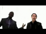 Akon Feat. Colby O'Donis - Beautiful