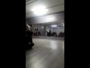Танцы с FRAME FAM | г.Тул... - Live