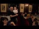 Как проходят банкеты в ресторане Сербия