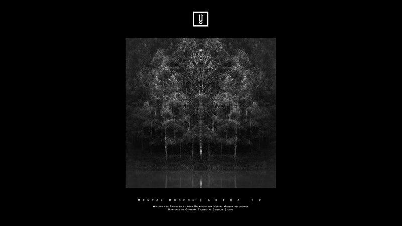 Alan Backdrop - Endia [MMV007]