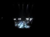 Концерт Патрисии Каас 03 декабря 2017 (13)