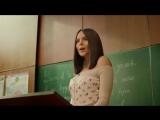 NK - Настя Каменских - Дай Мне