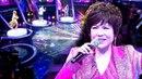 김연자 스페셜 콜라보 1대3대결 '아모르파티' 《Fantastic Duo 2》 판타스틱 듀오 2 EP21