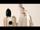 Sì Rose Signature- Limited Edition 2017- with Cate Blanchett - Giorgio Armani.mp4