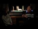 Интервью: Бен Андрей Алексеевич ( Руководитель театра -студии Возвращение) не отредактированная съёмка 2 часть