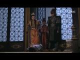 Императрица Ки - Смерть канцлера Байана от меча военного советника Талтала...(club_role_play_empress_ki)