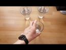 Обзор тестера воды Xiaomi Mi TDS Pen определение качества, жесткости воды