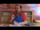 Беседа с Александром Цвеликом Роль рисования и живописи в жизни ребенка. Как пробудить интерес