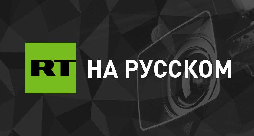 Скончался Олег Стрижак