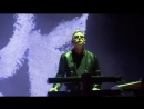 DEPECHE MODE - Andy Fletcher - Welcome to my World, Santa Barbara, USA, Sept 24,