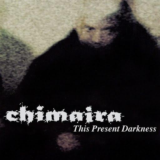 Chimaira альбом This Present Darkness (EP)