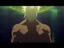 Fate Apocrypha превью двадцатой серии