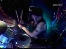 Gunnar Graps Drum Solo