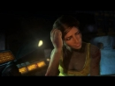 Dead Space 3 2015-01-24 18-13-28-742