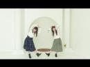 【一卵性の双子が】45秒 踊ってみた【似てる?】 sm33001069