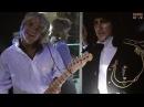 Пародия на Модерн Токинг / Modern Talking - Cheri Cheri Lady [Russian parody]