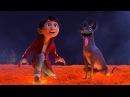 New Animation Movies 2017 Full Movies English - Kids movies - Comedy Movies - Cartoon Disney