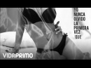 Anuel AA - Sola ft. Daddy Yankee, Farruko, Zion Lennox y Wisin (Remix) [Lyric Video]