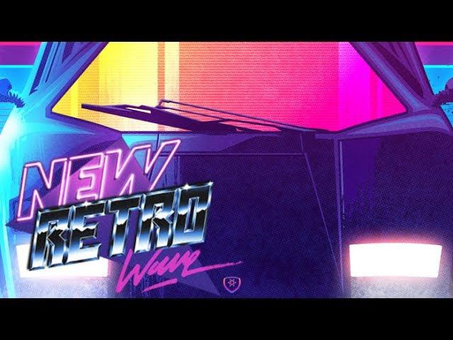 L.A Cruising🌴😎🌴 Vol. 2| NewRetroWave Mixtape | 1 Hour | Retrowave/ Outrun/ Dreamwave/ Synthpop |