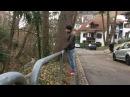 Philipp sokolov video