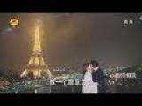 Bỗng nhiên rất nhớ em - Stay With Me, Từ Bỏ Em Giữ Chặt Em | Trần Kiều Ân (Chinese Kiss)
