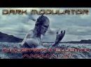 Industrial Club Mix Annual 2017 From DJ DARK MODULATOR