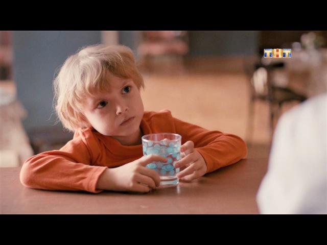 Физрук, 4 сезон, 14 серия (30.10.2017)