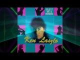 Ken laszlo glasses man HD