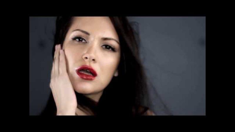 ONLY ONE - Mr. DJ Monj,A-Mase,Julia Turano LABEL Deep Strips