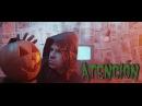 7УЧ х V$YO – Atención (prod. by Midas Muzik) [ CINELUX ]