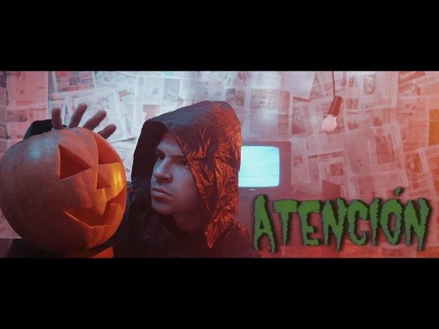 7УЧ х V$YO – Atención (prod. by Midas Muzik)