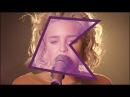 Anne-Marie - Dangerous Woman (Ariana Grande cover) | KISS Presents