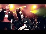 Leningrad Cowboys - Buena Vodka Social Club (official video)