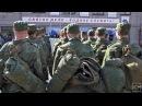 Депутаты меняют правила призыва в армию