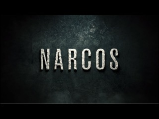 Narcos video game heading to PC and consoles