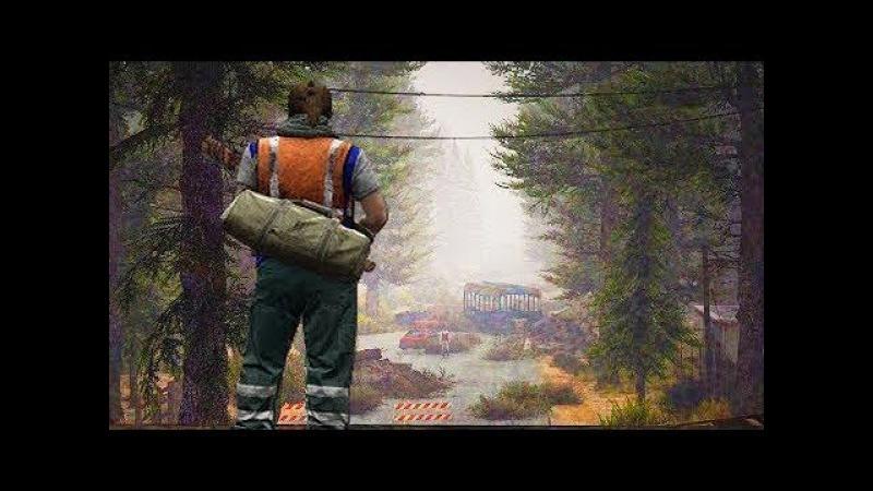 GTA 5 Моды - Зомби Апокалипсис Мод Мультиплеер DLC : Эпизод 1