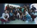 Shanty_armed_skz video
