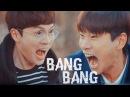 Laughter in Waikiki ► bang bang (for Sweet Serenad)