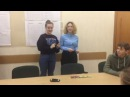 Grinvich english video