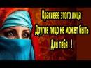 Лучше халяла Жены нет ни чего лучшего на свете и Исламе
