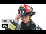 Station 19 1x03 Promo