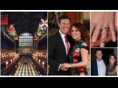 YORK ROYAL WEDDING!!! Princess Eugenie of York is engaged to Jack Brooksbank