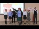 Лениногорский информационный проект «Я председатель профкома» в действии