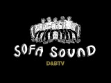 DJ Randall &amp Visionobi - D&ampBTV #224 Sofa Sound Label Launch