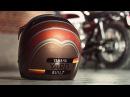 XS650 XSR700 Yard Built: Fast Father Faster Son by Greg Hageman