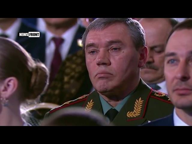 Юрий Селиванов, Бэкграунд, выпуск № 159 Знаковое откровение от партнера