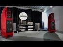 High End 2017 Munich: Nagra - The best sound at the Munich show