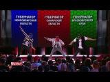 Иванов, Смирнов, Соболев - Секретная лаборатория по производству компьютерных и ...