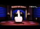Ислам и Эволюция (часть 1 из 3)