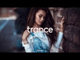 Miikka Leinonen feat Kim Kiona - Breath Of The Wild (Radio Edit)